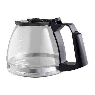 Jarra Para Cafetera Oster Bvstrc05