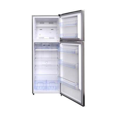 Refrigerador Sindelen Rdnf-4000In