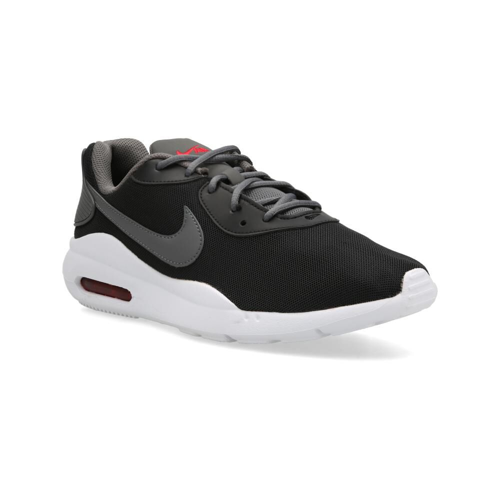 Zapatilla Running Unisex Nike Air Max Oketo image number 0.0
