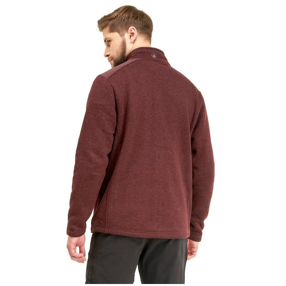 Chaqueta Deportiva Lippi Frost Therm-Pro image number 2.0