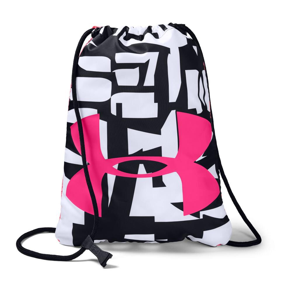 Mochila Hombre Under Armour Ozsee / 1 Litro image number 0.0