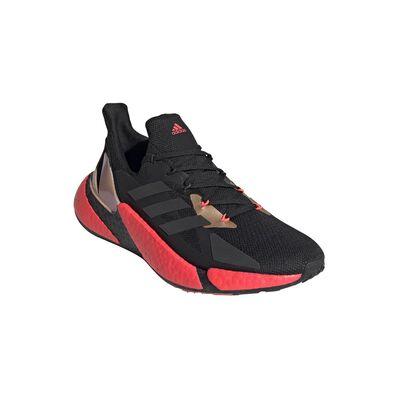 Zapatilla Running X9000l4 Hombre Adidas