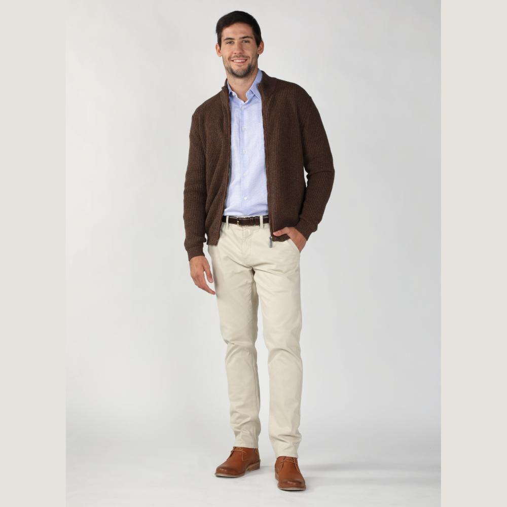 Sweater Van Heusen image number 3.0