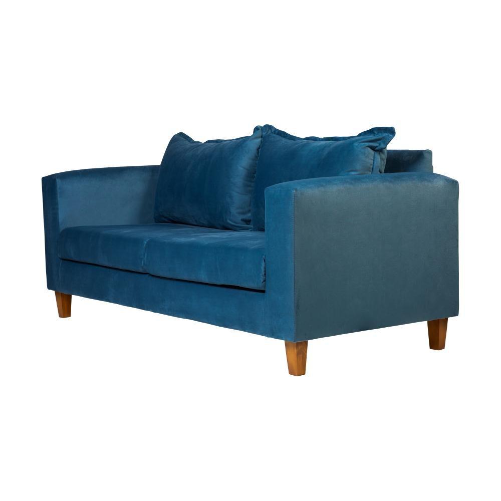 Sofa Casaideal Naxos / 3 Cuerpos image number 2.0