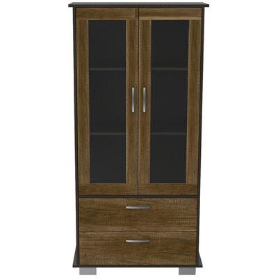 Buffet Casaideal Classic Color / 2 Puertas / 2 Cajones