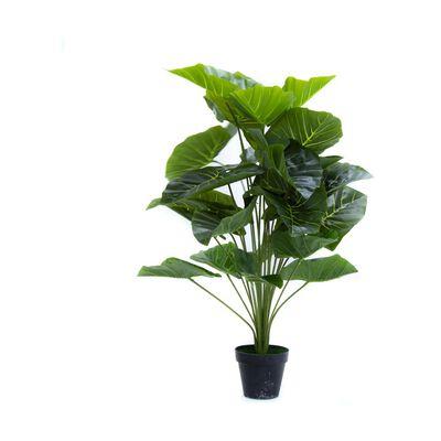 Planta Artificial Casaideal Home Bh-sc2030 2