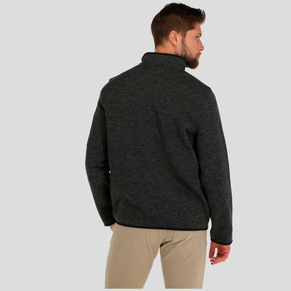 Sweater  Hombre Dockers image number 0.0