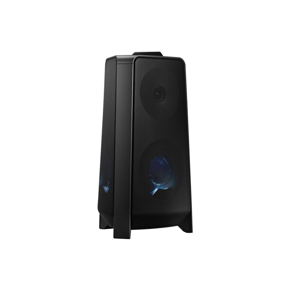 SoundTower Samsung Mx-t40/zs image number 4.0