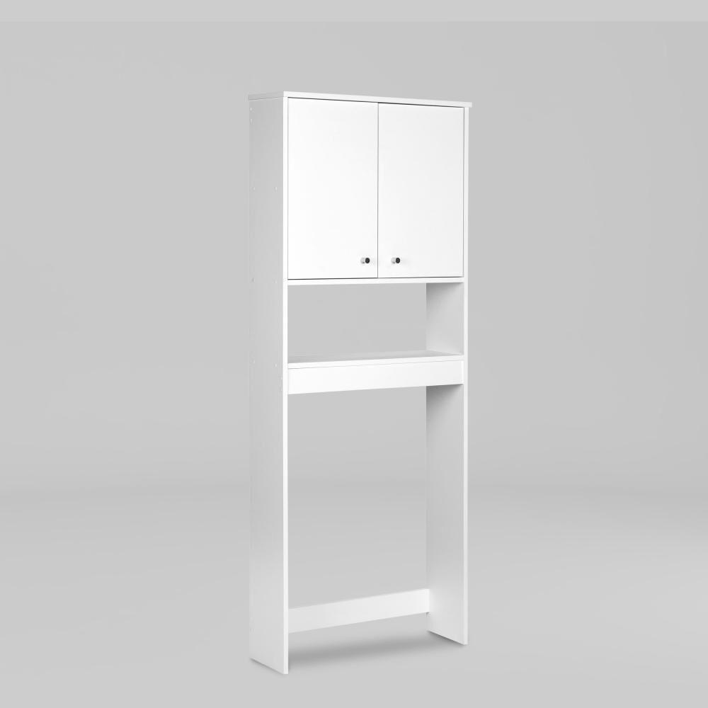 Mueble De Baño Cic image number 0.0