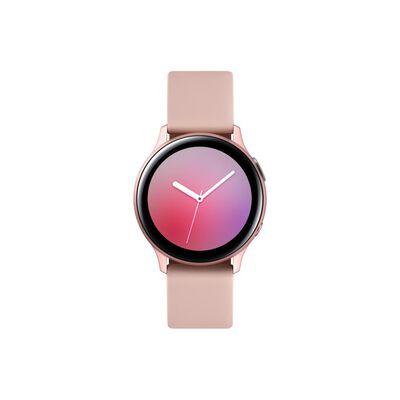 Smartwatch Samsung Galaxy Active 2 / 4 Gb / Aluminio
