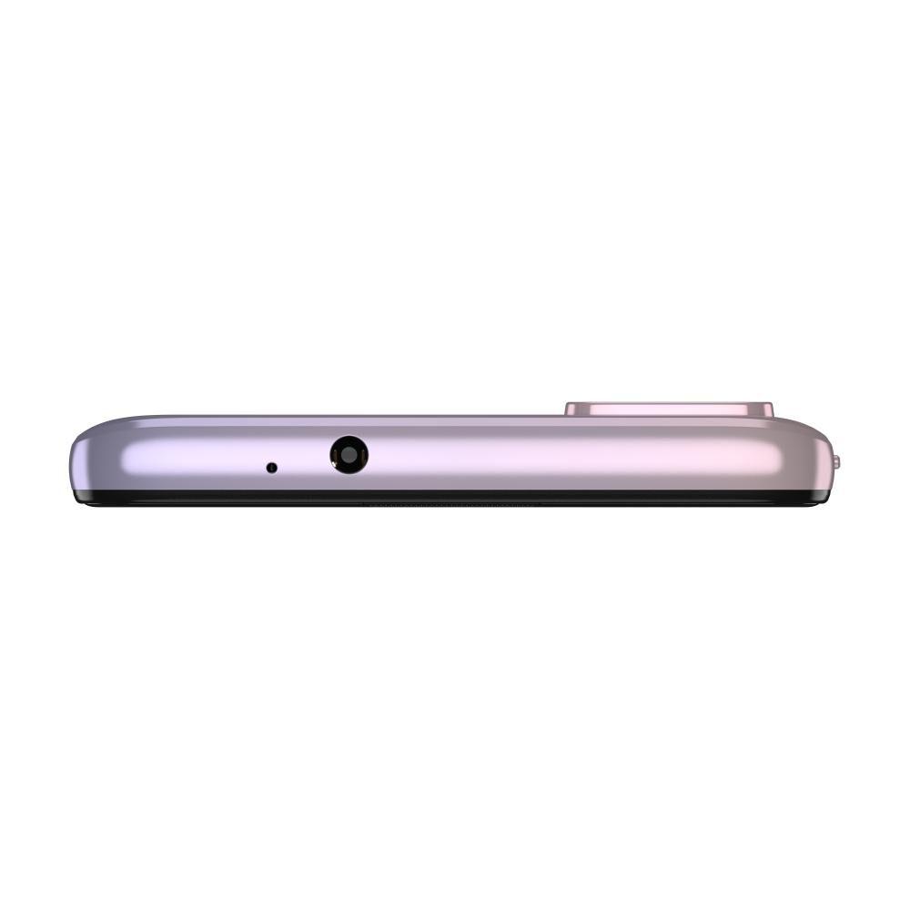 Smartphone Motorola G30 / 128 Gb / Liberado image number 6.0