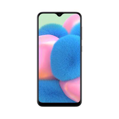 Smartphone Samsung A30S 64 Gb / Liberado