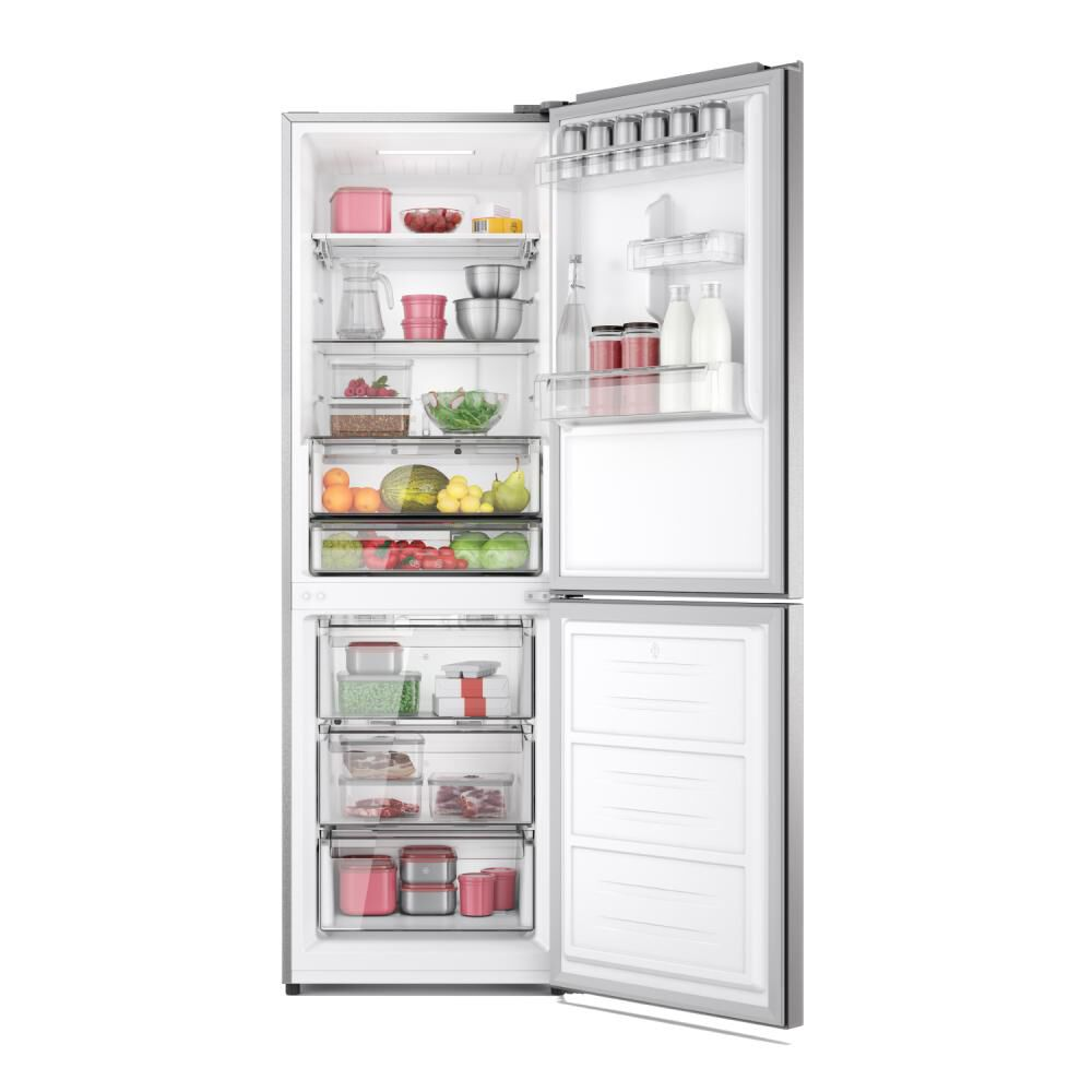 Refrigerador Fensa Db60s / No Frost / 322 Litros image number 4.0