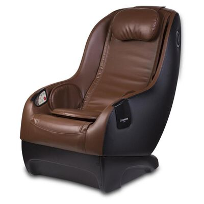Bergere Cannon Am 100 Brown