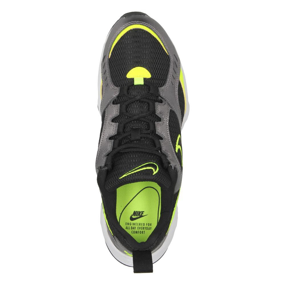 Zapatilla Urbana Unisex Air Heights Nike image number 3.0