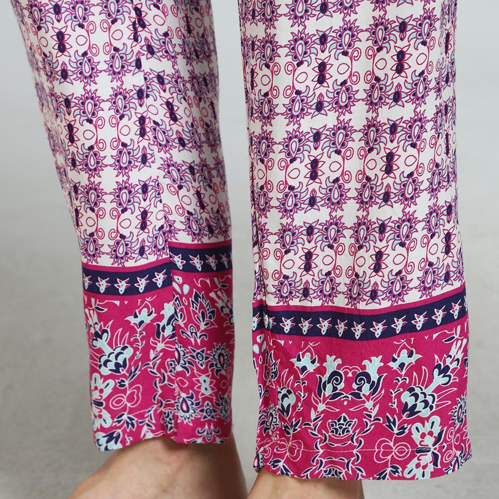 Pantalon  Mujer Geeps image number 4.0