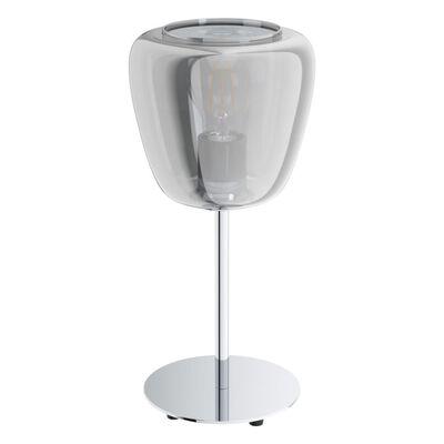 Lámpara De Mesa Eglo 39669