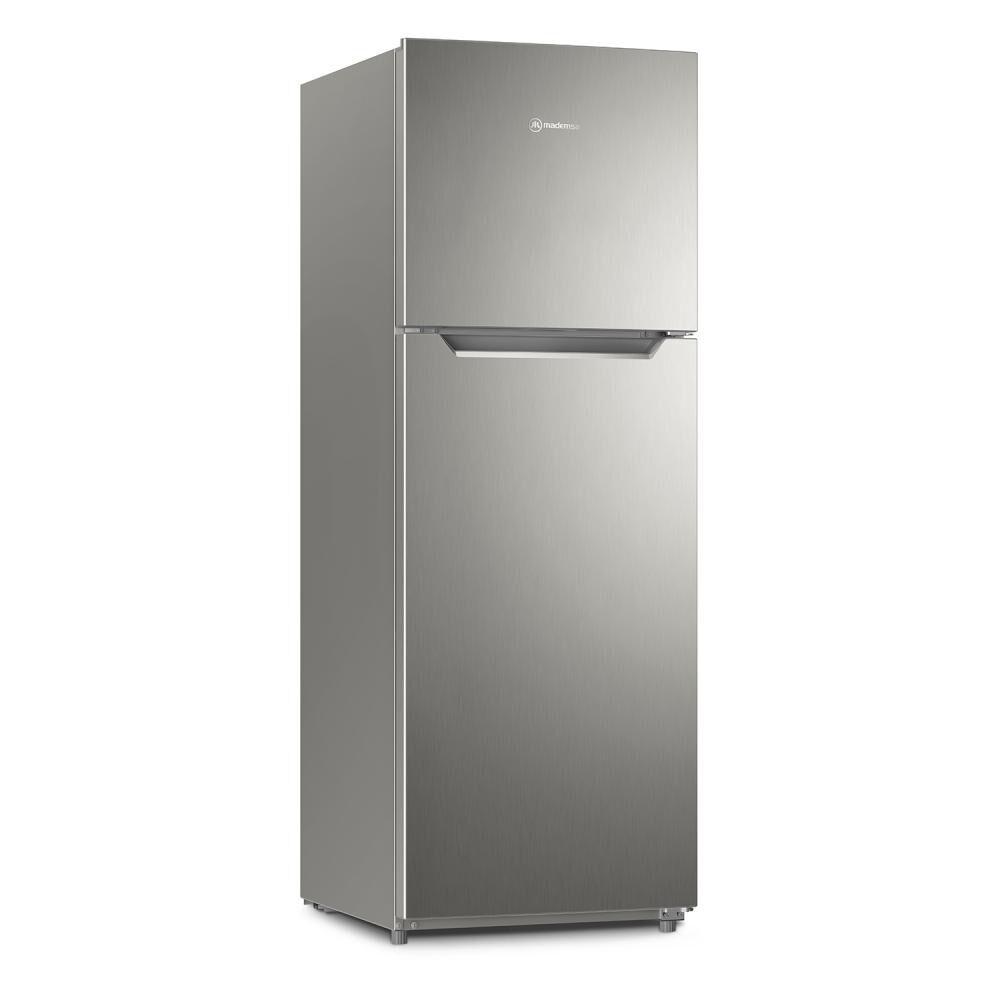 Refrigerador Top Freezer Mademsa ALTUS 1350 / No Frost / 342 Litros image number 3.0