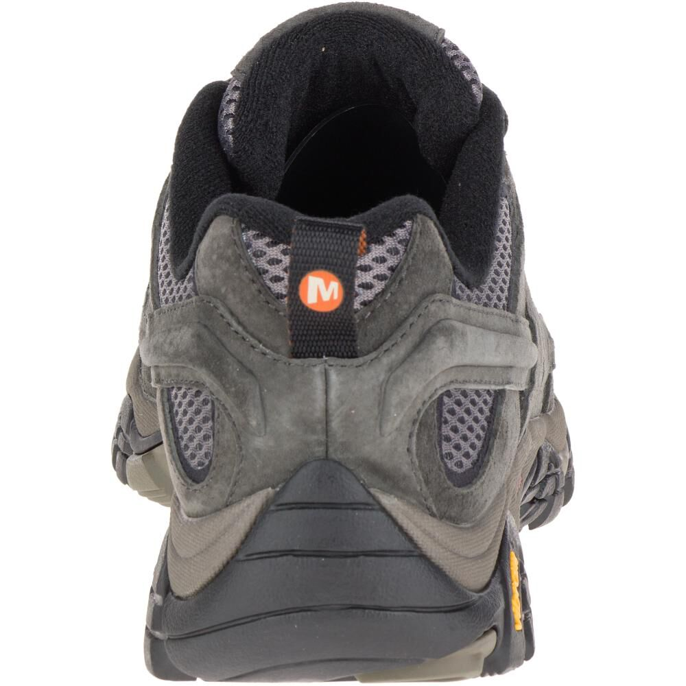 Zapatilla Outdoor Hombre Merrell Moab Vent 2 image number 2.0