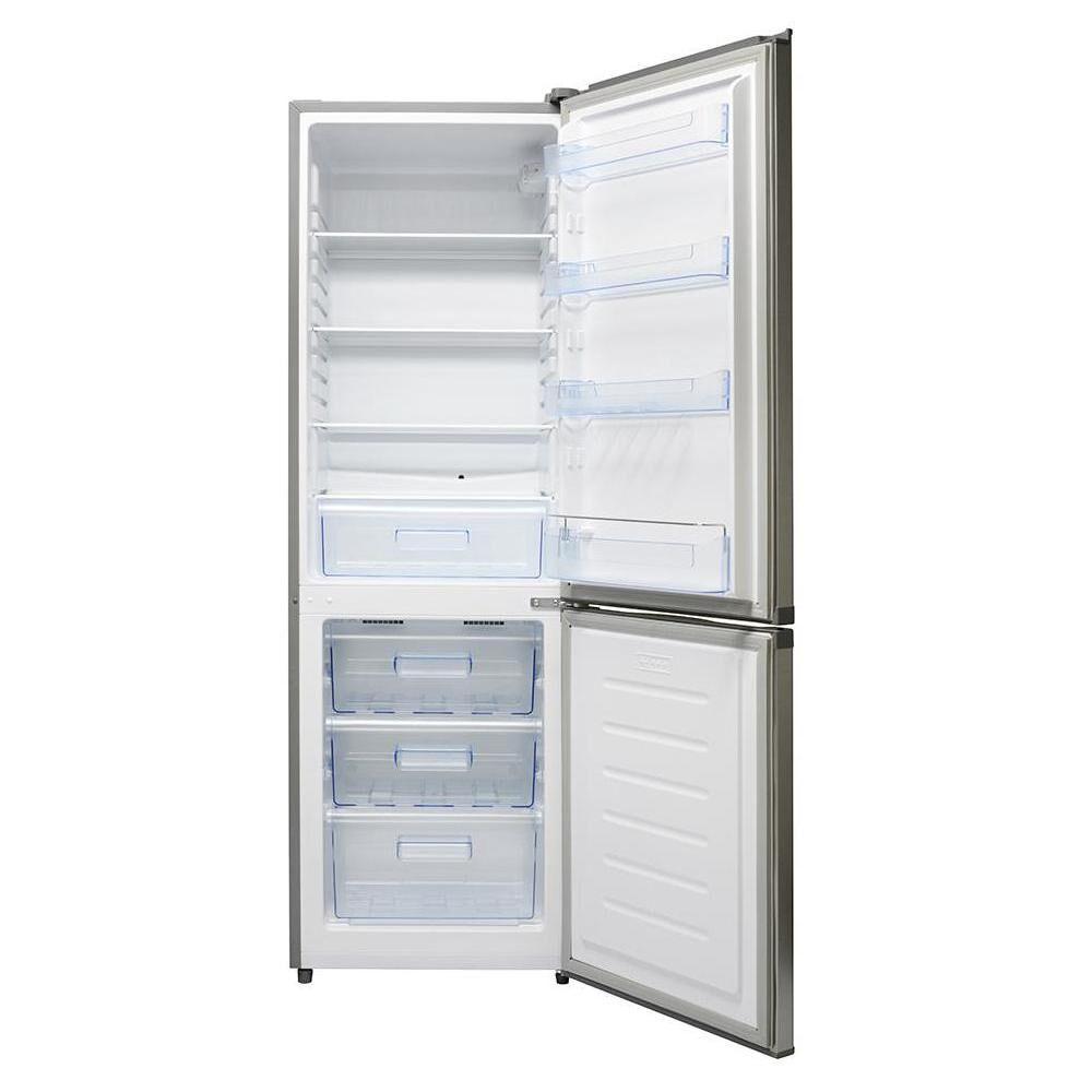 Refrigerador Bottom Freezer Sindelen RDNF-2950IN / No Frost / 295 Litros image number 2.0
