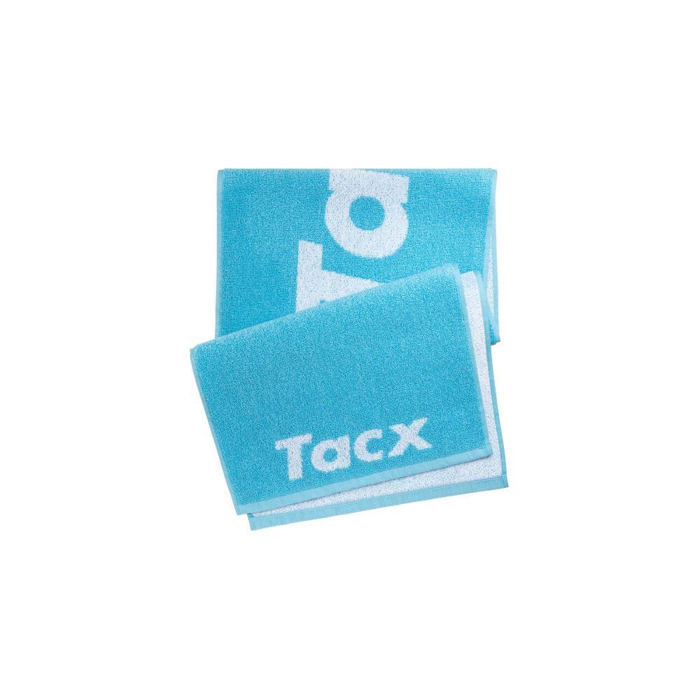 Toalla Tacx Entranamiento image number 1.0
