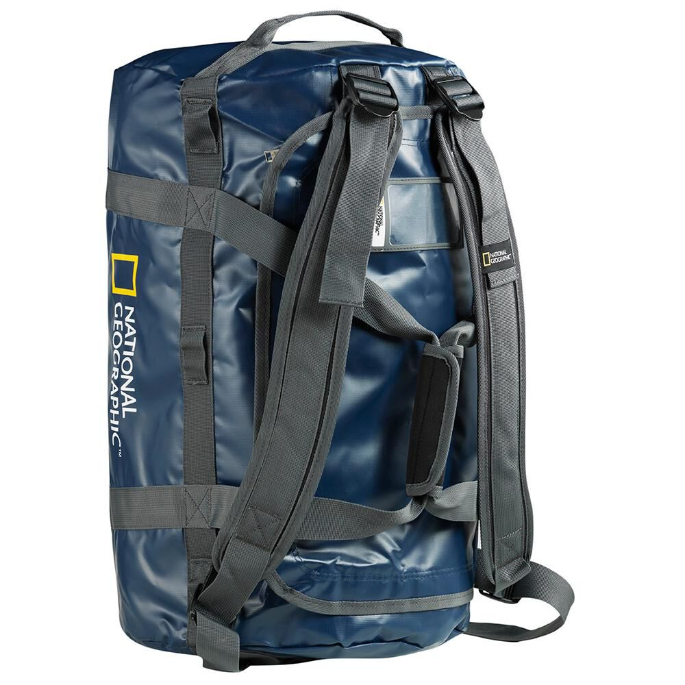 Bolso National Geographic Bng1051 image number 2.0