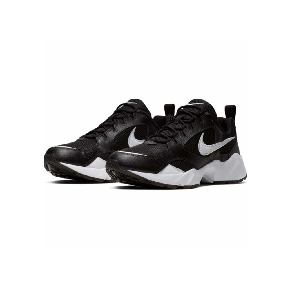 Zapatilla Urbana Hombre Nike Air Heights image number 2.0