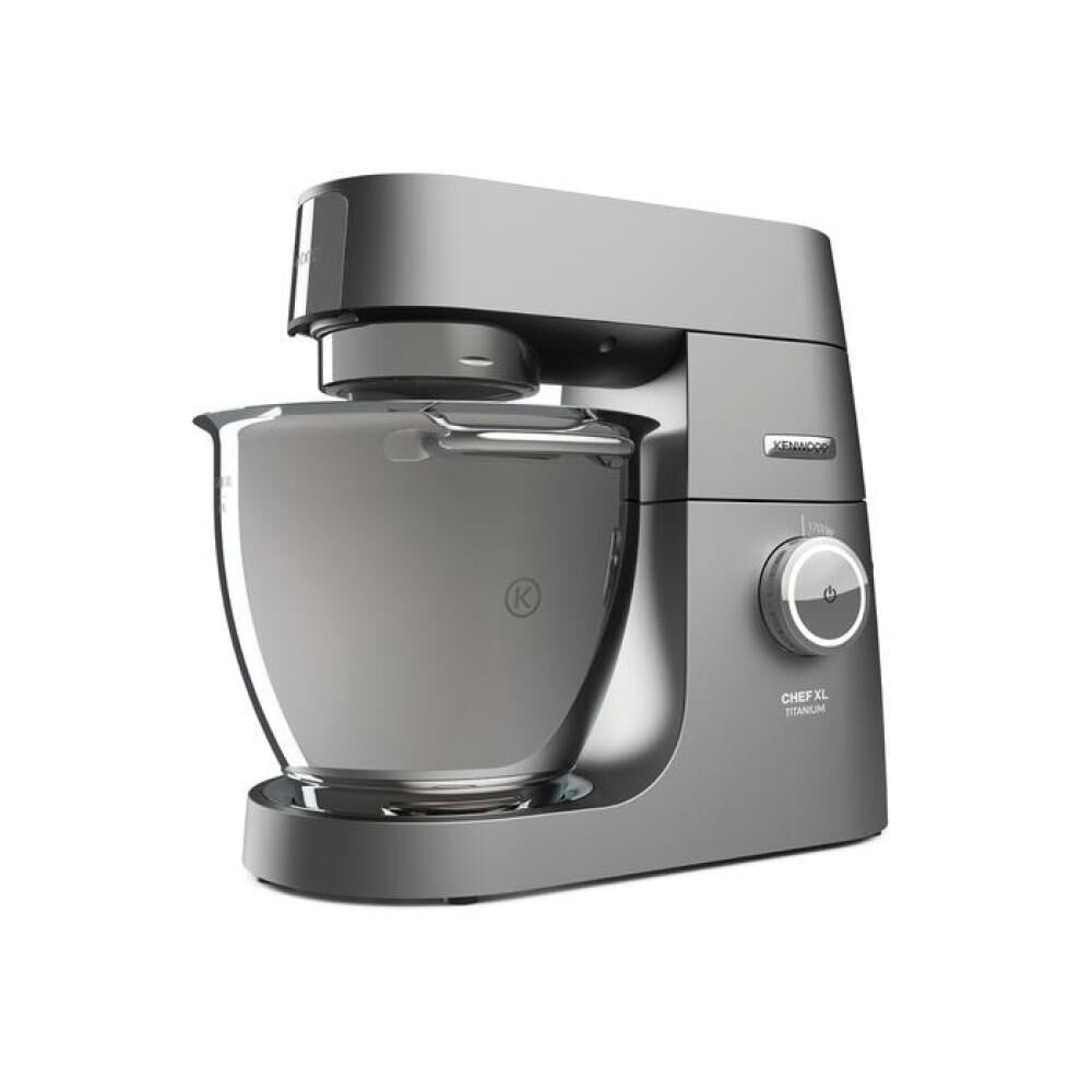 Batidora Kenwood Chef Titanium Xl Kvl 8400s / 4,7 Litros image number 0.0