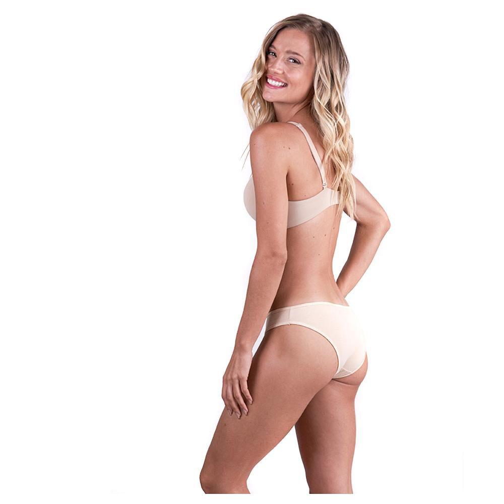 Calzon Bikini Mujer Kayser image number 1.0