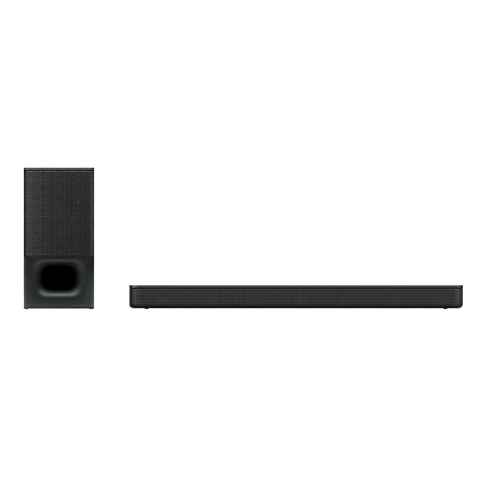 Soundbar Sony Ht-s350//m image number 0.0