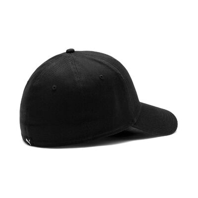 Jockey Puma Stretchfit Bb Cap