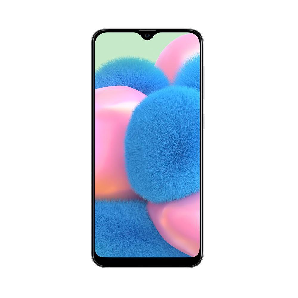 Smartphone Samsung Galaxy A30S  Banco Prisma  /  128 GB  /  Liberado image number 0.0