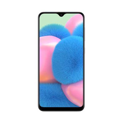 Smartphone Samsung Galaxy A30S  Banco Prisma  /  128 GB  /  Liberado