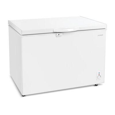 Freezer Fensa Z300 / Frío Directo / 291 Litros