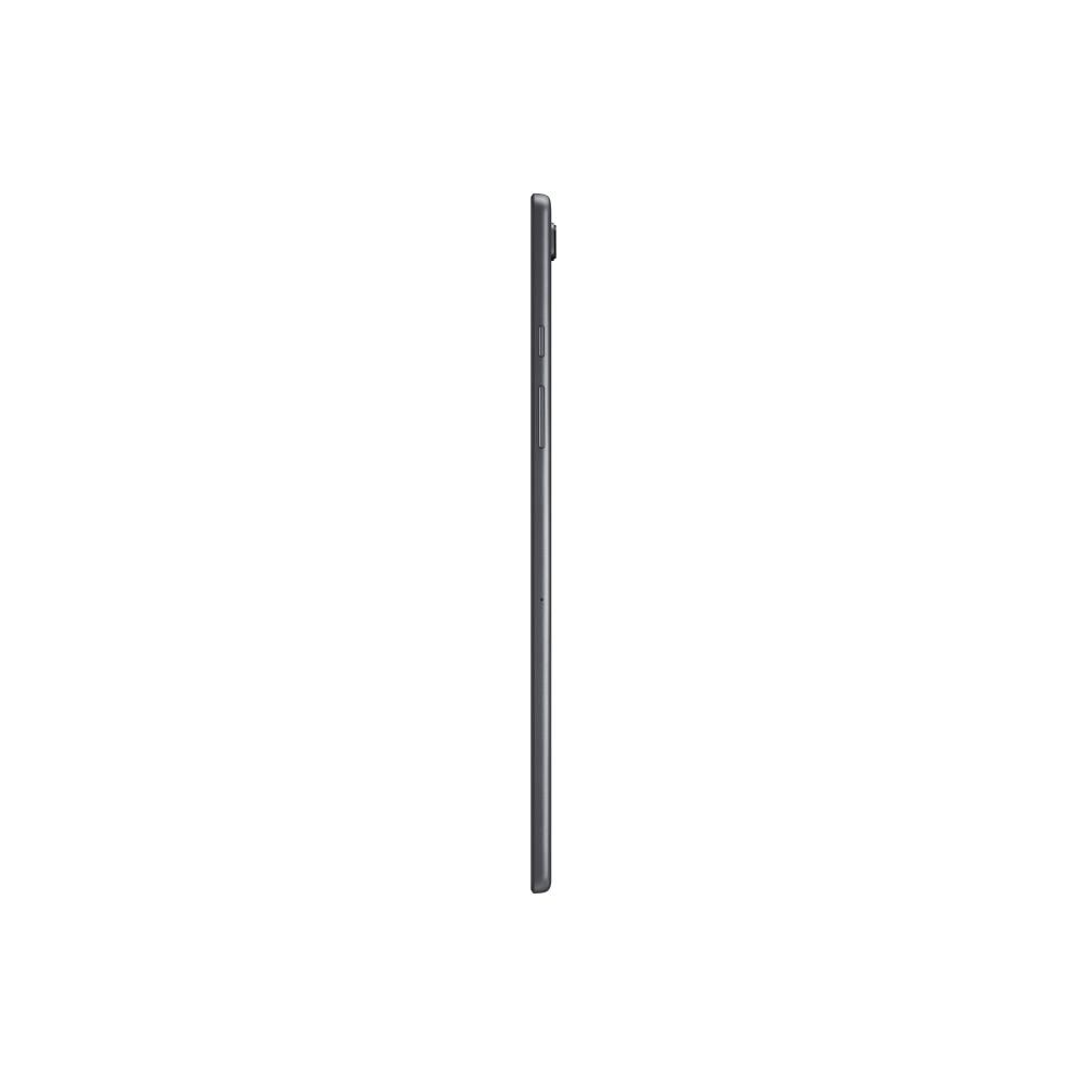 "Tablet Samsung Galaxy Tab A7 / Dark Gray / 32 GB / Wifi / 10.4"" image number 4.0"