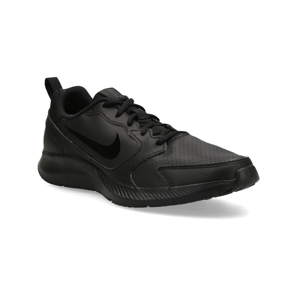Zapatilla Running Unisex Nike Todos image number 0.0