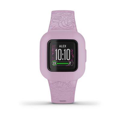 Smartwatch Garmin Vivofit Jr 3