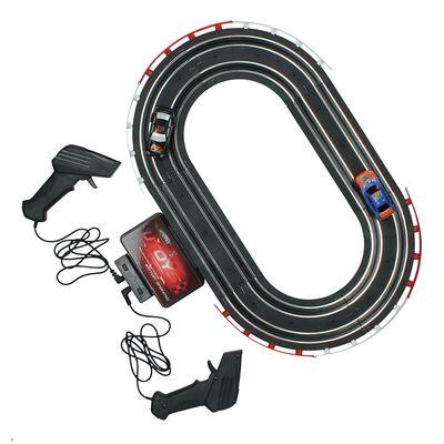 Autopista Hitoys T2001-0008