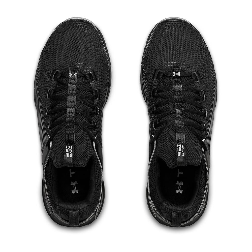 Zapatilla Running Hombre Under Armour Hvr Rise image number 3.0