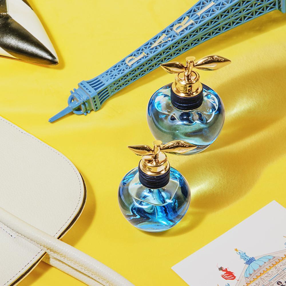 Perfume Luna Nina Ricci / 80 Ml / Edt image number 6.0