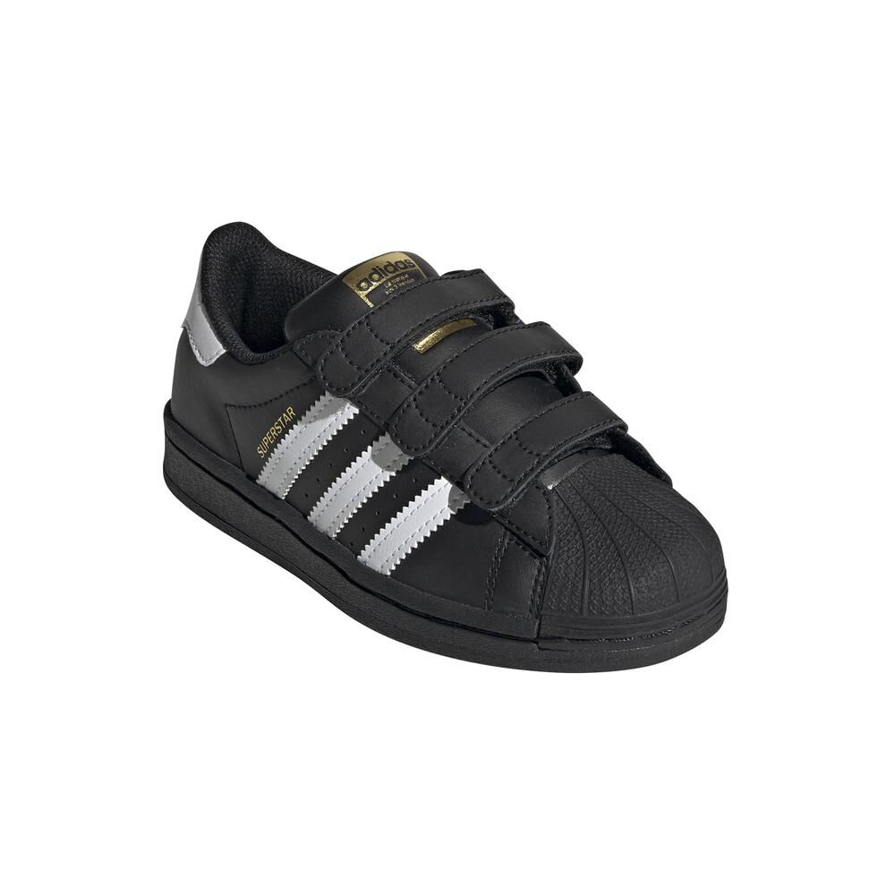 Zapatilla Unisex Adidas Superstar Cf C image number 0.0