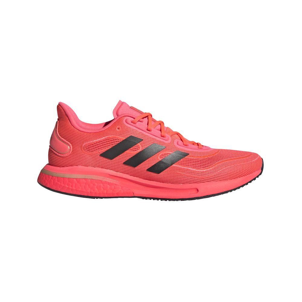 Zapatilla Running Hombre Adidas image number 1.0