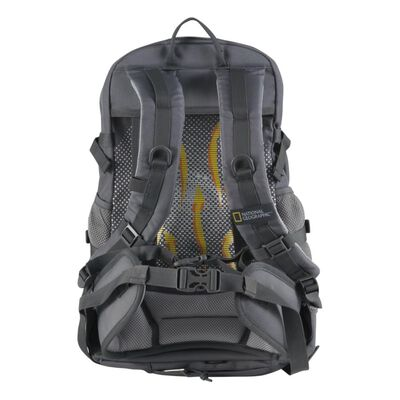 Mochila Outdoor National Geographic Mng130