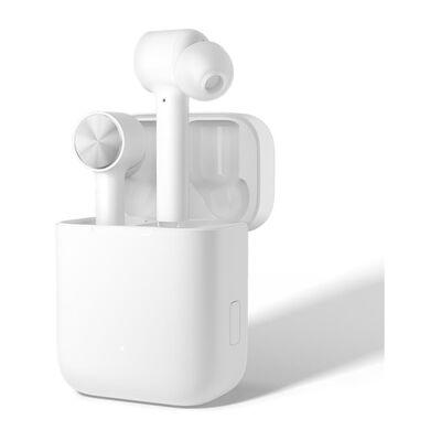 Audífonos Bluetooth Xiaomi Mi True Wireless Earphones Lite