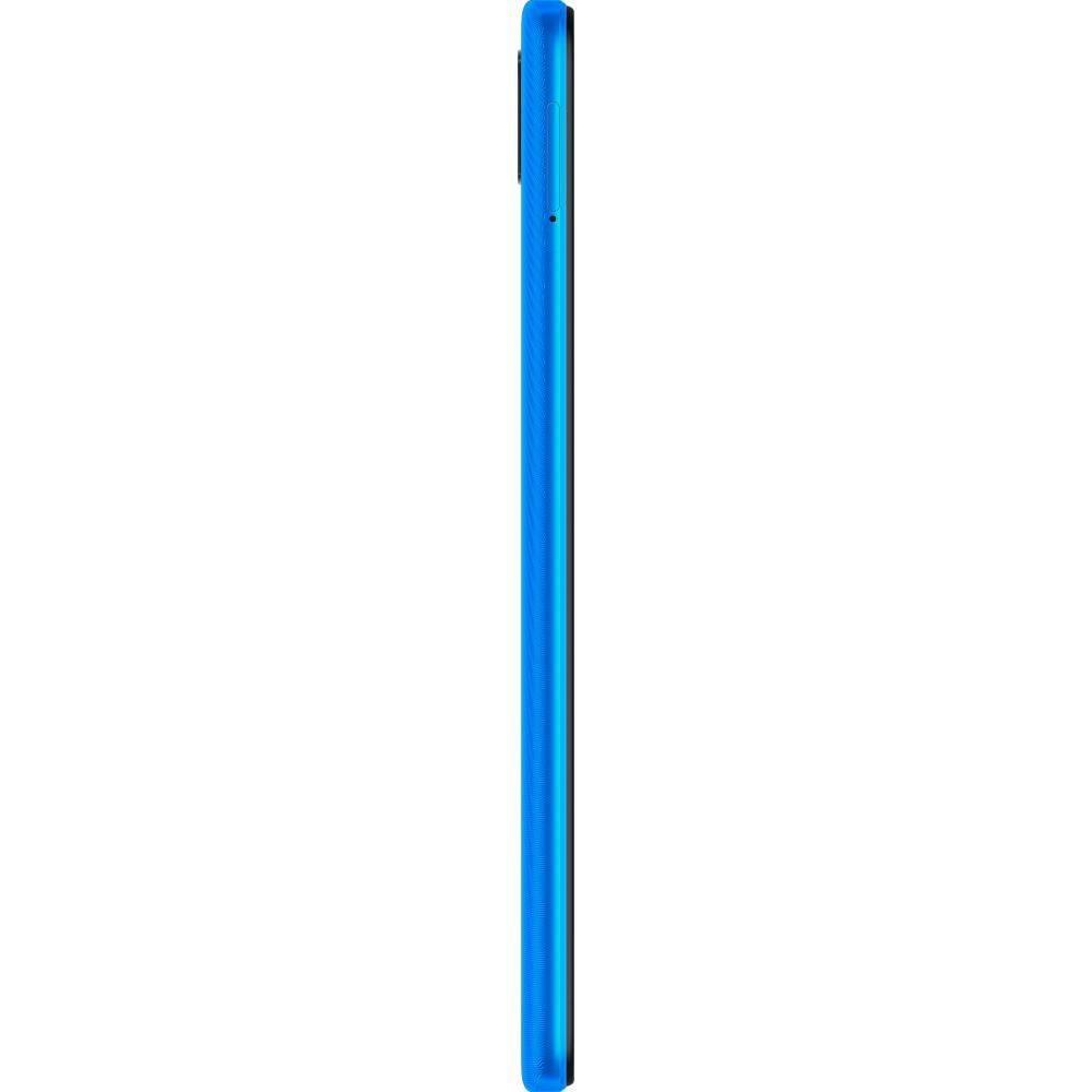 Smartphone Xiaomi Redmi 9c Twilight Blue / 32 Gb / Liberado image number 2.0