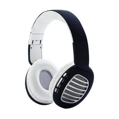 Audífonos Lhotse Bt031