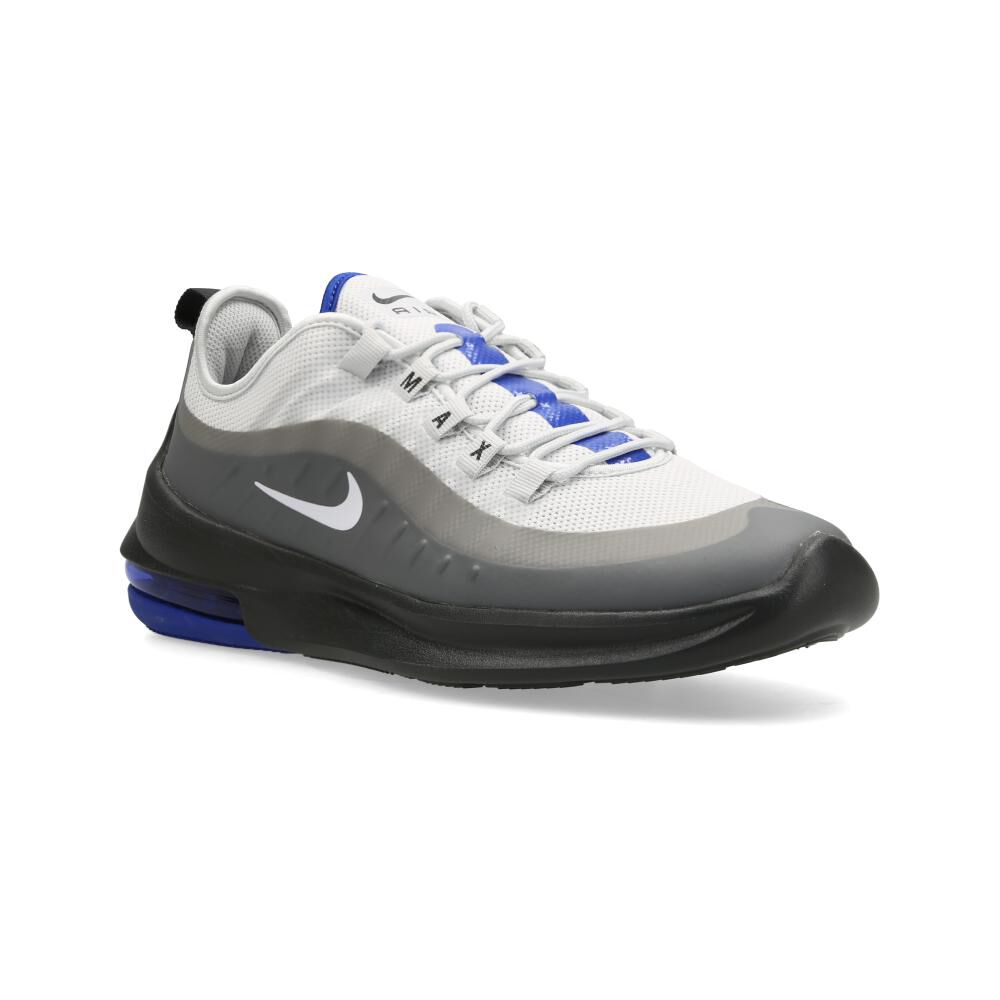 Zapatilla Urbana Unisex Air Max Axis Nike image number 0.0