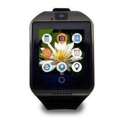 Smartwatch Lhotse P10