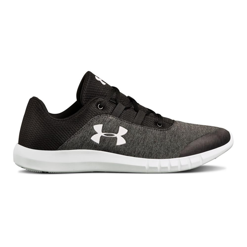 Zapatilla Running Hombre Under Armour Mojo image number 0.0