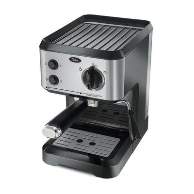 Cafetera Espresso P65 Oster